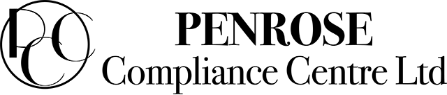 Penrose Compliance Centre Ltd
